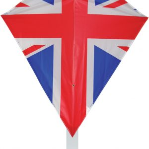 flag_diamond_union_jack_kite